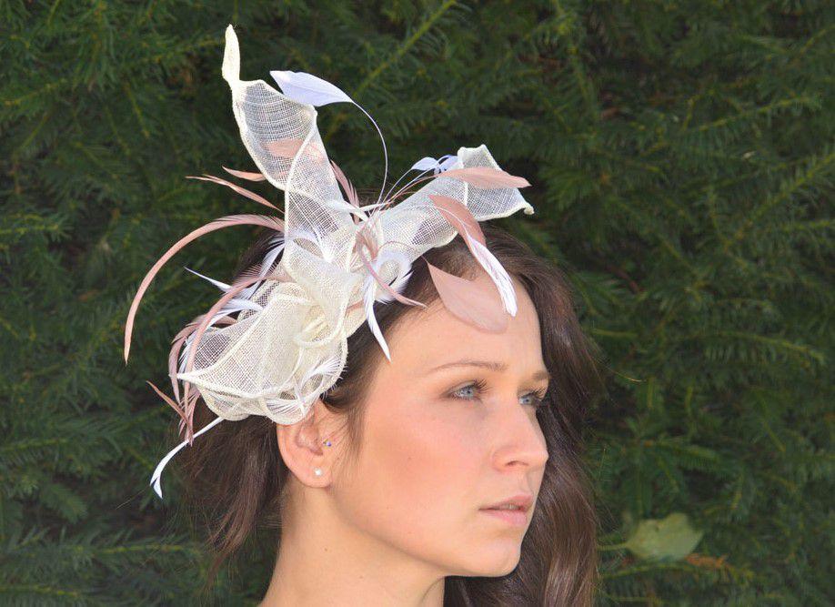 Warsztaty modniarskie – robimy kapelusze!